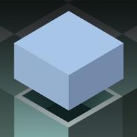 Codes for Fuse 'N Drop Hack