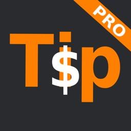 Tip Gratuity Pro