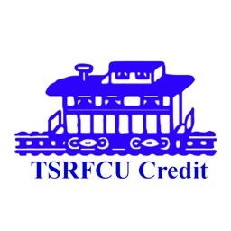 TSRFCU Cards