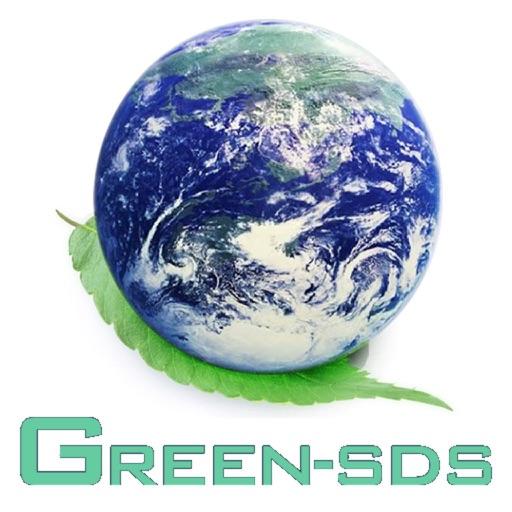 Green-sds
