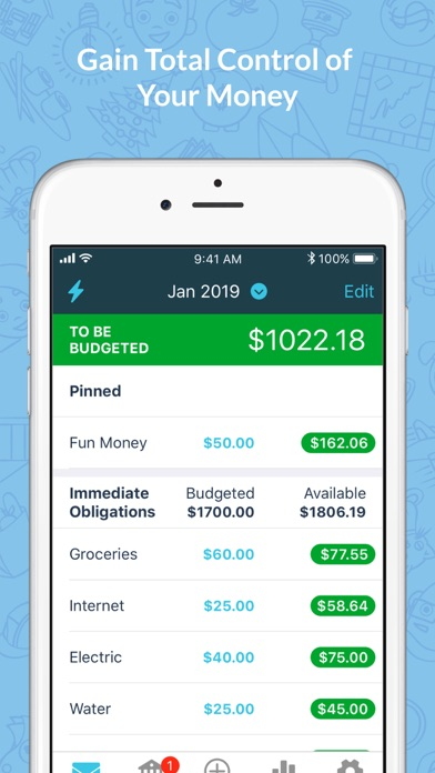 Top 10 Apps like Dave - Banking For Humans in 2019 for