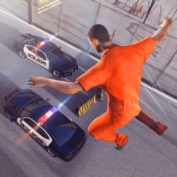 Prison Survival Break : Escape