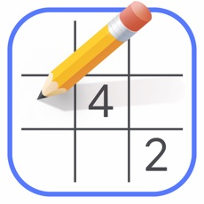 Activities of Sudoku Classic Daily Puzzle
