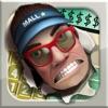 Smash the Mall! - iPadアプリ
