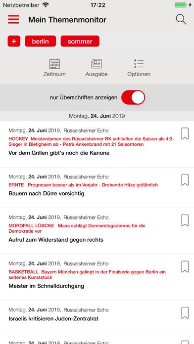 messages.download FNP ePaper software