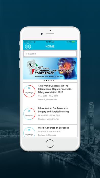 MedConf world | App Price Drops