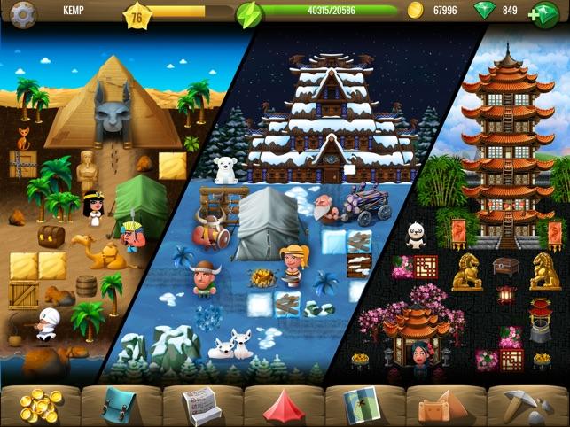 Diggys Christmas Cottage 2019 2021 Disney Christmas Christmas 2020 Challenge Diggy S Adventure