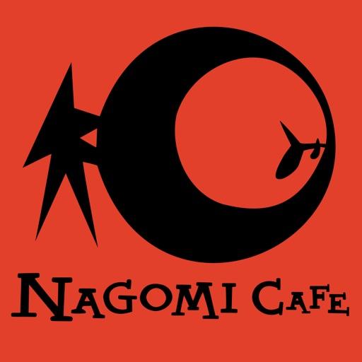 NAGOMI・CAFE