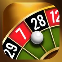 Roulette VIP - Casino Vegas Hack Resources Generator online