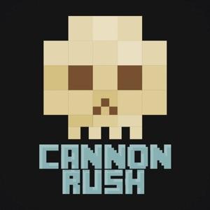 Cannon Rush! download