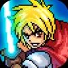 水晶纹章-元素地牢防御战争