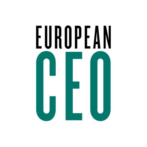 European CEO