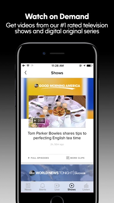 download ABC News apps 3