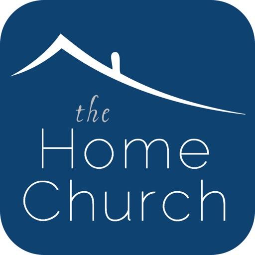 The Home Church CA