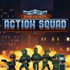 Door Kickers: Action Squad - KILLHOUSE GAMES SRL