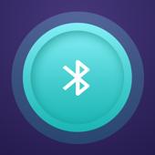 Smart BT Notifier - BLE Finder