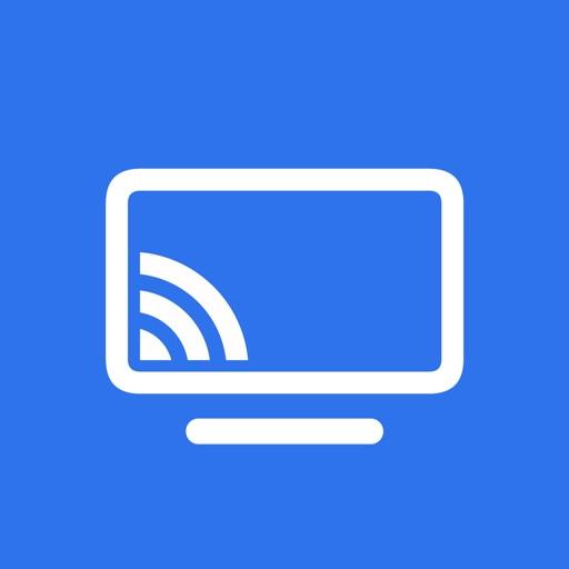 SmartCast - Samsung TV