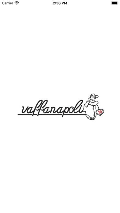 Vaffanapoli screenshot 1