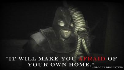 Night Terrors: Bloody Mary AR screenshot two