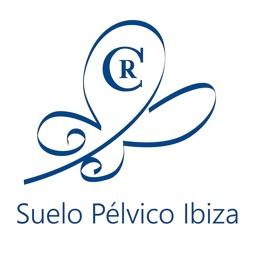 Suelo Pélvico Ibiza
