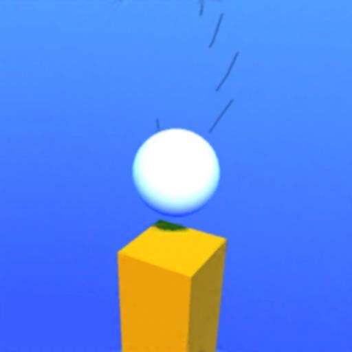 Epic Sphere!