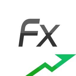 為替 経済ニュースをクイック しっかりチェックできるアプリ Fxnews By Acr