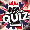 The National Quiz