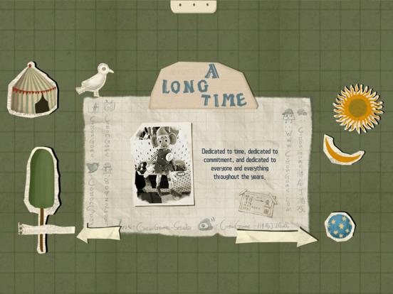 A Long Time screenshot 10