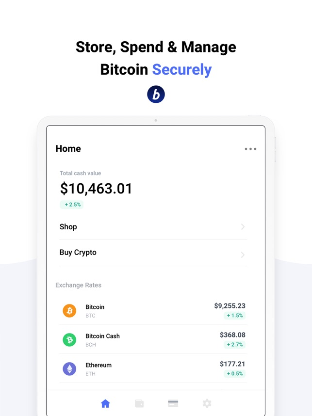 where can i buy ethereum cash