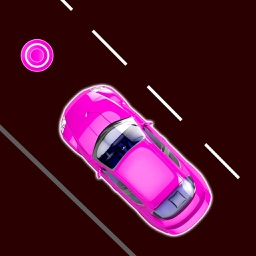Car Contest - 2 Cars Race For Glory