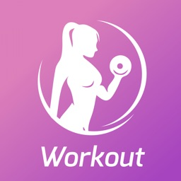Workout for Women.