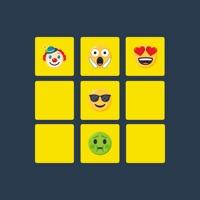 Codes for Emoji - TicTacToe Hack