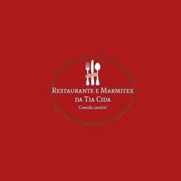 Restaurante Tia Cida