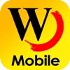世界日报-华人资讯媒体,生活服务平台