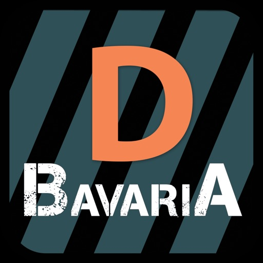The Detective: Bavaria