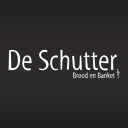 Bakkerij De Schutter