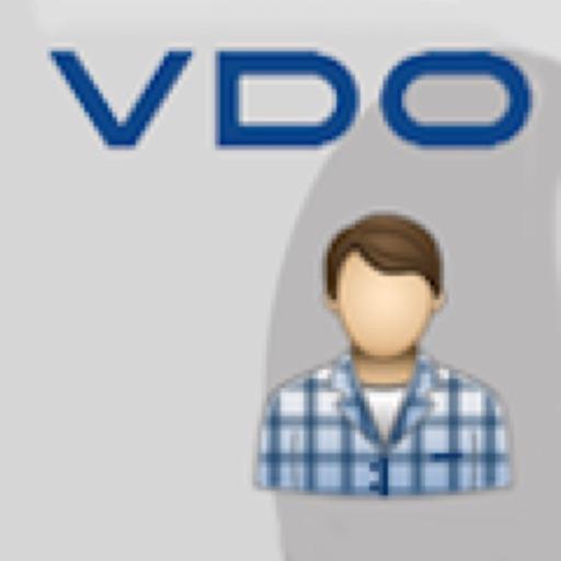 VDO Driver