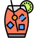 DrinksAndBeveragesCeke
