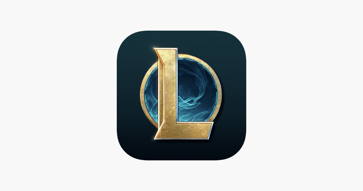 League V App Store