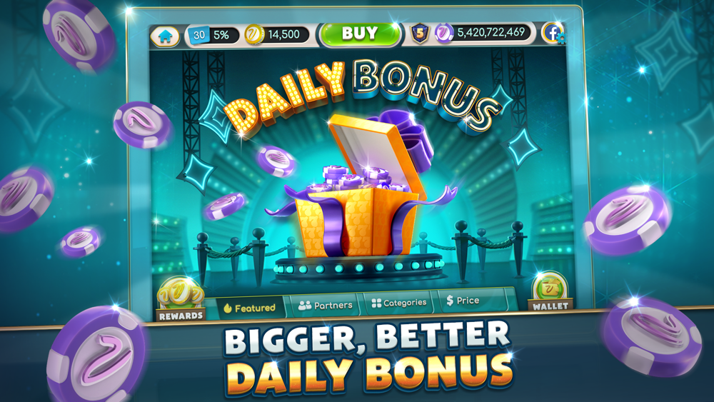 Gala Casino Experience - Casinomeister Forum Slot
