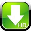 Files HD Pro