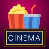 Scoville Bilodeau - Cinema Popcorn: Cinema Time アートワーク