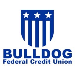 Bulldog FCU Mobile App