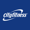 CityFitness App - CityFitness Group Ltd
