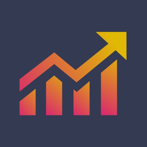 Reports for Followers Tracker