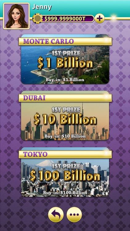 Big 2 - KK Big2 (Pusoy Dos) screenshot-3