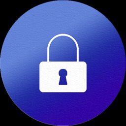 My Password Manager ZH