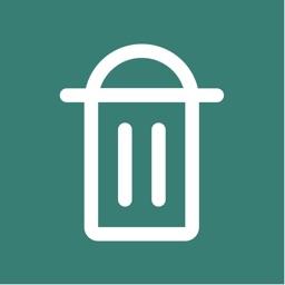 浦西垃圾分类