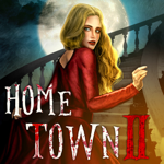 Escape the Home Town Hack Online Generator  img