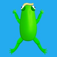 Codes for Trumpy Frog Hack